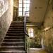 Beelitz Heilstätten Frauenklinik - 9.jpg