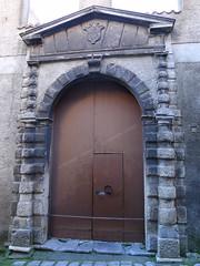 rotonda portale