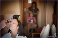01 Casamento Patricia making of (DamianiFoto) Tags: wedding riodejaneiro bouquet diadanoiva robertodamiani voucasar melhorfotodecasamento maquiagemdecasamento fotografiadecasaento penteadoparacasamento winsorfloridaflamengo