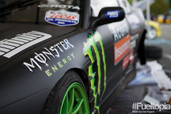 Monster Energy King Of Europe Rnd2 @ France (Dan Fegent) Tags: cars car work drive amazing driving smoke awesome bordeaux automotive racing loveit wicked passion driver burnout fullframe epic drifting drift skid eos1 koe skidding monsterenergy kingofeurope adamkerenyi fueltopia canon1dx stevebaggsybiagioni fueltographer paulsmokeysmith shreadthetread