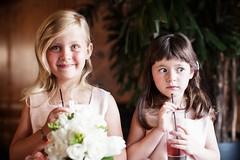 Caption this (HeatherElizabethPhoto) Tags: cute littlegirls flowergirls shirleytemples canonphotography sanfranciscocityclub sanfranciscobayareaweddingphotography