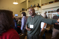 2013 Open Space Conference (Bay Area Open Space Council) Tags: trust conference presidio bayareaopenspacecouncil jenhale halephotocom openspaceconference baosc2013 2013osc