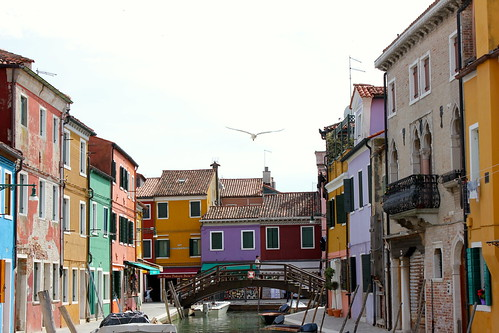 Burano by cocoate.com, on Flickr