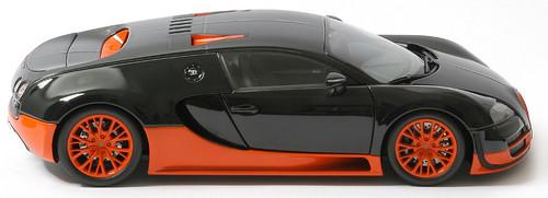 Veyron-SS_fiancodx