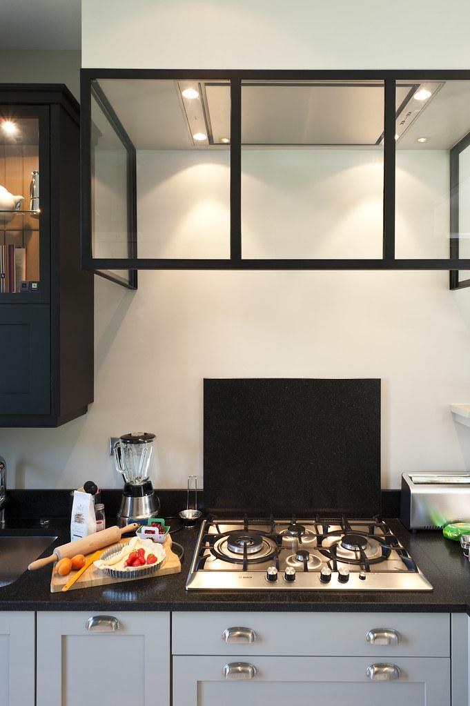 the world 39 s best photos of vieillie flickr hive mind. Black Bedroom Furniture Sets. Home Design Ideas