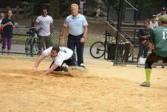 SCO_5480 (Broadway Show League) Tags: broadway softball bsl