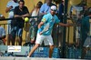 """guille demianiuk 7 padel torneo san miguel club el candado malaga junio 2013 • <a style=""""font-size:0.8em;"""" href=""""http://www.flickr.com/photos/68728055@N04/9065049767/"""" target=""""_blank"""">View on Flickr</a>"""