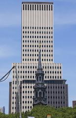 New York City  (151)World Trade Center0626 (smata2) Tags: city nyc urban newyork canon manhattan gotham canon60d