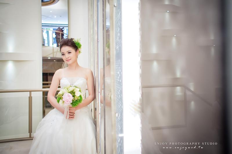 博駿 青珊 婚禮-0022.jpg