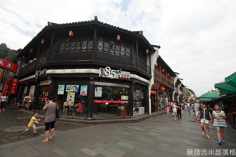 hangzhou_02_042