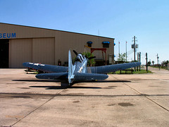 "A-24B Banshee (11) • <a style=""font-size:0.8em;"" href=""http://www.flickr.com/photos/81723459@N04/9224306642/"" target=""_blank"">View on Flickr</a>"