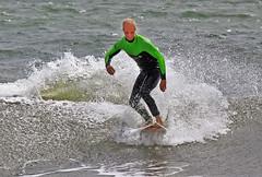 Surf 09 (Quo Vadis2010) Tags: sea se surf sweden surfer wave surfing sverige westcoast halmstad sandhamn hav halland vgor brda vstkusten vg kattegatt thewestcoast wavesurf wavesurfing surfare laholmsbukten vgsurfing vgsurf surfbrda municipalityofhalmstad halmstadkommun