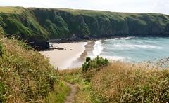 Musselwick (MrSimonWood) Tags: sea beach coast pembrokeshire musselwick