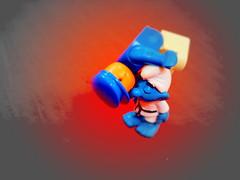 homage to judo ( Japan )   O-Goshi / Hftwurf (tusuwe.groeber) Tags: blue red judo black colour rot dan sport japan training germany toys deutschland coach fight cool image jujitsu sony martialarts battle best tatami hero winner practice colourful fighters blau jiujitsu hommage fighting combat grip homage coloured farbe smurfs defense farbig spielzeug griff figur important schlumpf blackbelt favorit niedersachsen lowersaxony schlmpfe kampf dynamik wettkampf kampfsport pitufos blauweiss matten jujutsu puffi verteidigung judoka rotblau schtroumpfs combatants ogoshi bloherfelde judomatte sonyphotographing djjv nex7 hftwurf dantrger njjv griffkontakt jujutsuka