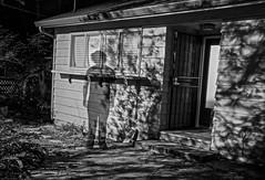 Midnight at Boulder Creek (Matthew Folsom) Tags: santacruz ghosts bouldercreek
