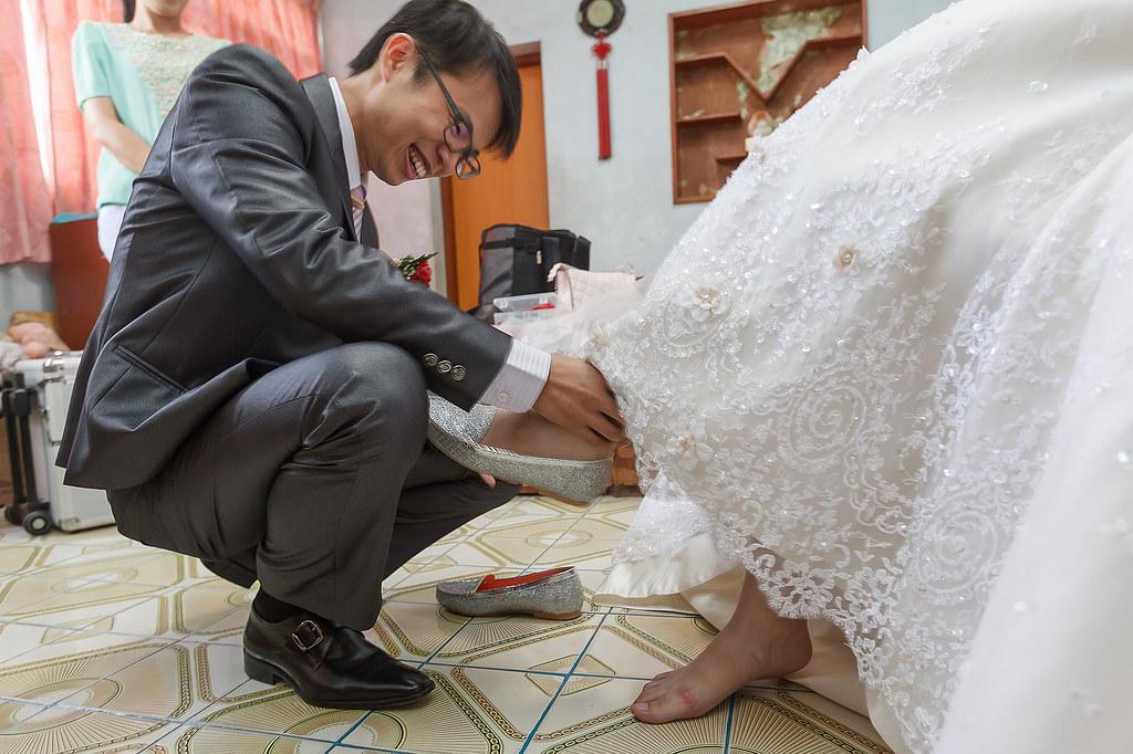 20130804 明泰 佳玲 婚禮紀錄0298