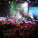 2013 FLW Forrest Wood Cup
