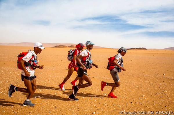 Marathon-des-Sables4