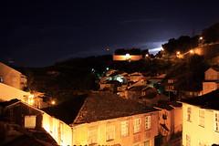 o bairro tpico (Joocostamelo) Tags: cidade portugal fotografia joao norte melo lamego joaomelo