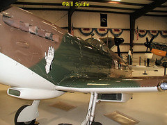 """Spitfire VIII (8) • <a style=""""font-size:0.8em;"""" href=""""http://www.flickr.com/photos/81723459@N04/9624786299/"""" target=""""_blank"""">View on Flickr</a>"""