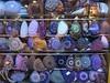 DSC09179 (Meg Stewart) Tags: israel jerusalem yarmulke kippah kippot kippa