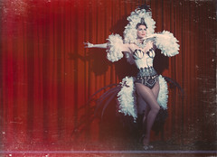 Sensu'Elle (Sensu'Elle) Tags: model showgirl inspire burlesque sensuelle burlesqueperformer burlesquedancer burlesquebeauty