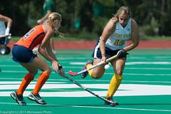 NCAA Womens Field Hockey (n8xd) Tags: hockey field ball kent goal state michigan lansing msu womens monmouth syracuse stick shorts ncaa golie