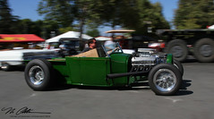 lar13web (192) by BAYAREA ROADSTERS