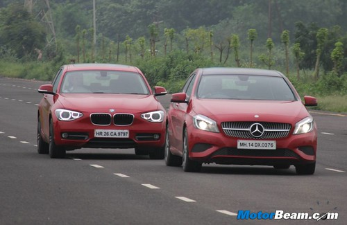 Mercedes-A-Class-vs-BMW-1-Series-31