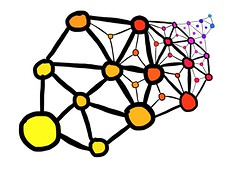linked data by elcovs, on Flickr
