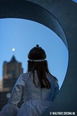 WS20130929_4840 (Walther Siksma) Tags: world holland festival arnhem statues livingstatue gelderland levendstandbeeld livingstatues 2013 wklivingstatues worldstatues worldstatuesfestival