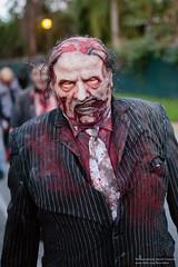 5D3_1327.jpg (invertalon) Tags: halloween canon orlando florida makeup event horror nights 23 universal zombies studios walkers walkingdead hhn 5d3 5dmarkiii franczek invertalon hhn23