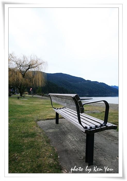 o1781094278_加拿大blog_395.jp
