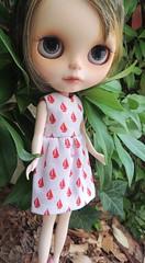 Más modelos en sugoiblythe.blogspot.com