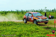 Rally MRC Perlis 2013 (KM SNIPER-X) Tags: landscape championship minolta sony rally racing wrc malaysian km seremban mrc sembilan perlis a57 amn negeri 2013 senawang kmsniperx kmracerx