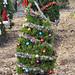 Trees_of_Loop_360_2013_075