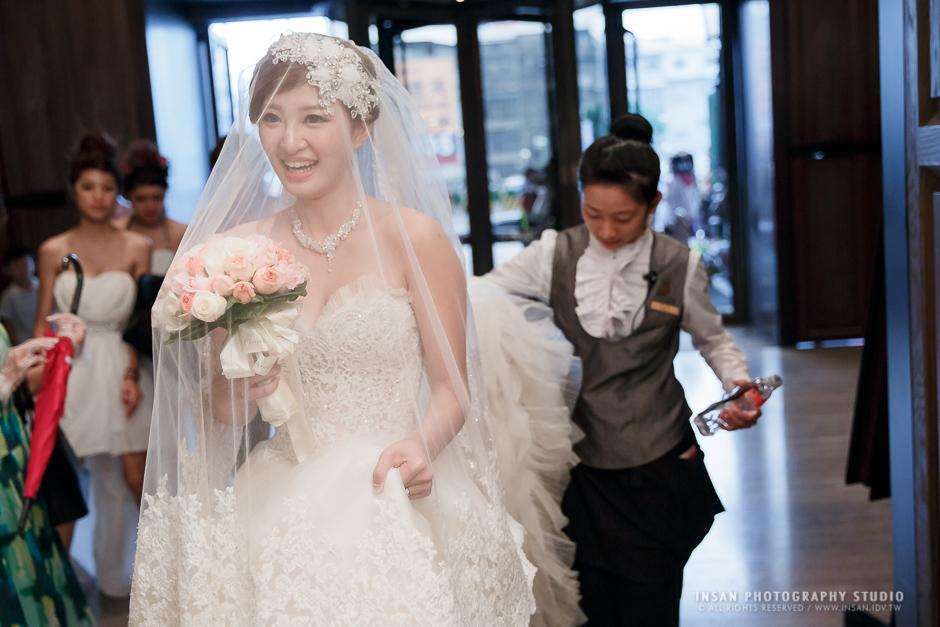 君品婚攝 婚禮記錄 婚攝英聖的作品 wed131012_0587