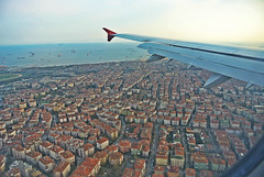 ...If the earth were a single state, Istanbul would be its capital... (NamiQuenbyBusy) Tags: turkey