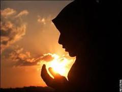 Doa Haji (Bambu hijau) Tags: islam haji doa shalat doahaji inginnaikhaji doanaikhaji doaislam doamuslim