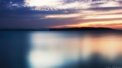 West Coast Sunrise (C McCann) Tags: canada sunrise bc britishcolumbia victoria vancouverisland sidney