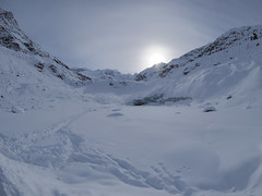 Engadin (RS_1978) Tags: schnee winter snow mountains alps alpes schweiz nieve sneeuw glacier berge neve che neige alpen gletscher snö montagnes pontresina graubünden снег 눈 landschaftnatur スノー olympusem1