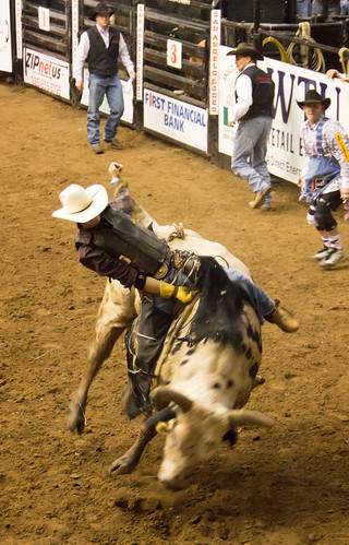 San Angelo Stockshow & Rodeo-3.jpg