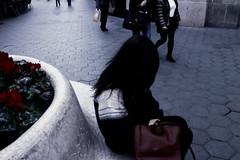 (lebrerojulia) Tags: barcelona city flowers girls light summer urban music black cute sexy art love halloween me nature valencia girl smile leaves animals rock cat vintage magazine hair nude fun fire photography lights nice bed spain model mess natural legs photos body colorfull grunge hipster makeup style follow pale creepy loveit professional kawaii letter ha thin sesion aaa catalua birdy feelings mirrow selfie candemtown blackandwithe tumblr alternativegirls likeforlike fdhghmjjhj