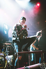 Chelsea Grin (megan leetz) Tags: chicago chelsea grin houseofblues danjones jasonrichardson chelseagrin alexkoehler jakeharmond davidflinn pabloviveros burythehatchettour