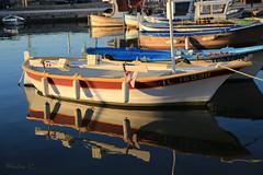 1Z8A5733 (ZOOM PACA) Tags: st port reflet bateau cyr lumire