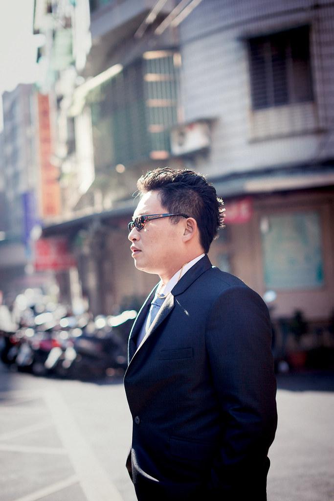 俊添&瀅如Wedding-019