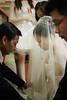 DSC_9058 (Light & Memory) Tags: wedding 35mm nikon f18 18 d40