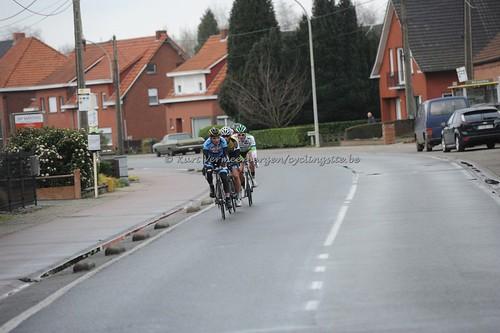 Junioren Rijkevorsel (328)