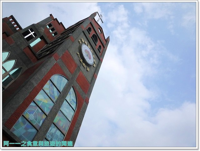 大溪老街武德殿蔣公行館中正公園image047