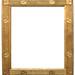 Frame 19 - Pre-Raphaelite Frame